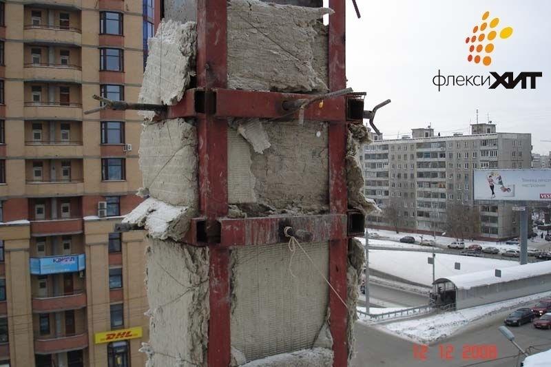 колонна после снятия термомата.jpg