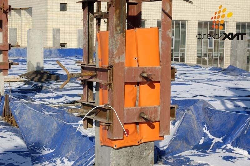 Бетонная колонна с термоматом.jpg